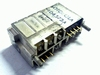 Motorola NLN 8775b Radio Module MX 300 Audio Power Amplifier