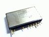 Motorola NLD6592A Hybrid, Encapsulated Phase Lock Loop