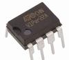Viper22A driver controller SMPS