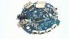Bluetooth Audio Receiver Amplifier Module MP3 Decoder