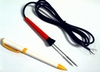 Very fine soldering iron 8 watts 12 volts