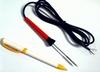 Very fine soldering iron 8 watts 12 volts