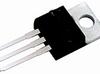 D6025LTP-LF 600 volts 9A TO220A