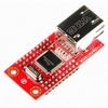 WIZ811MJ  network module