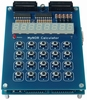 Mynor single board computer kit - Calculator Board