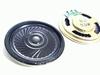 Miniature loudspeaker 0,5 watt 36mm