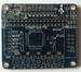Blank PCB Development Board for ATMEGA16(L) / ATMEGA32(L)