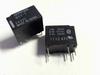 Micro relay Omron G5V-1 - 24 volts DPST