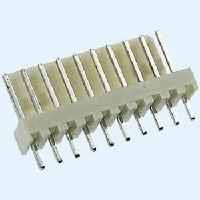 Print stekkers - 8 pins
