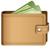 Budgetronics verzend haar electronica onderdelen met postNL