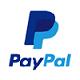 Betaal bij Budgetronics met Paypal