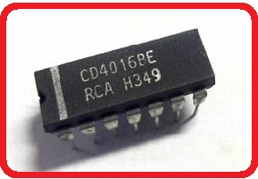 LED displays and LCD displays