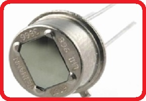 SMD inductors and filters