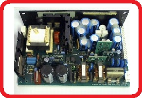 Resistors, electronic components