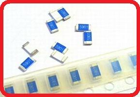 Small Solar cells