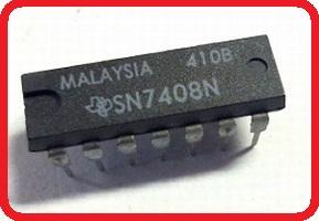 kabels en stroomdraad electronica componenten
