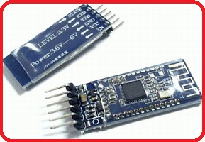 compact flash naar ide adapters