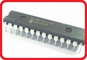 electro motoren voor electronica projecten
