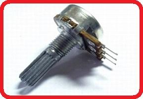 Quartz kristal en oscillatoren electronica onderdelen