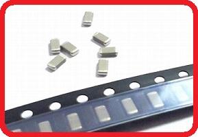 Soldeer apparatuur en benodigdheden voor electronica projecten