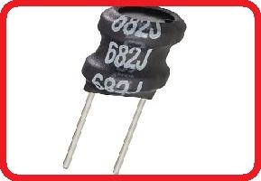 spanningsregelaars electronica componenten