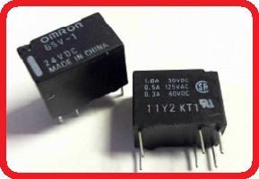 Start condensatoren electronica