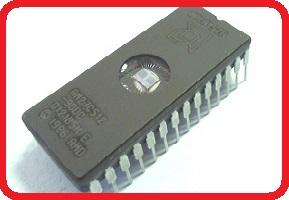 SMD tantaal condensatoren electronische onderdelen