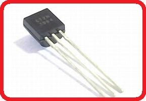 varistoren electronica componenten