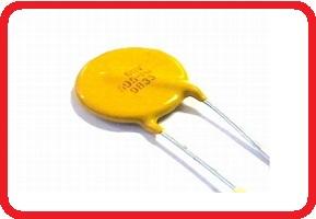 Weerstand netwerken electronica onderdelen