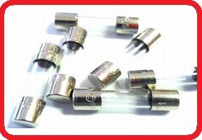 DC-DC convertors