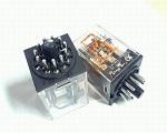 220 Volts relay