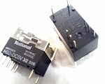 5 Volt relais