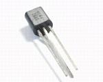 BS-BT transistoren