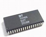 IDT serie IC's
