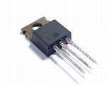 IRF transistoren