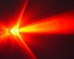 Leds 5mm bright