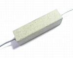 Resistors 4 Watt