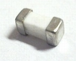 Fuses SMD