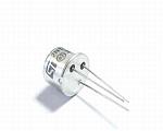 2N transistors