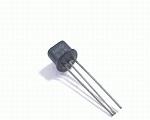 2S transistors