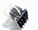 48 Volts relay