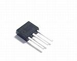 AP transistors