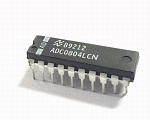 Convertor IC's