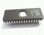 Memory IC's