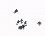 Inductors SMD