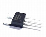 IRL transistors