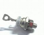 Other transistors