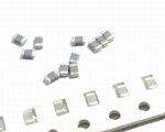SMD 0805 Ceramic capacitors
