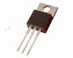 TIC transistors