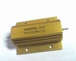 Resistors 100 Watt